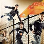 addictstudios-01-adidas-by-pep-avila
