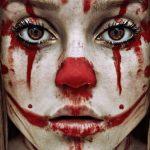 cristina-otero-trauma
