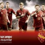 cruzcampo-seleccion-aproductions-services-for-photo-and-film-12-apr-16