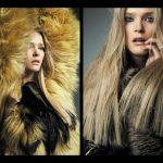 david-byun-fashion-3-1