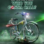 dgt-bikes-ghostbusters-en