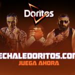 doritos-echale-doritos-a-pr-fullsix-3-addict-studios-rental-studios-may-17