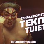 doritos-echale-doritos-a-pr-fullsix-addict-studios-event-production