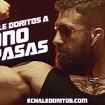 doritos-echale-doritos-aaa-pr-fullsix-addict-studios-rental-studios-may-17
