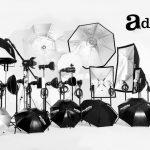 equipment-addict-studios