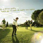 golf.erik-almas