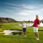 gonzalo-puertas.turismo-de-canarias-golf
