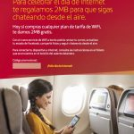 iberia-by-jess-alonso-for-ogilvy-and-mother