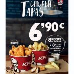 kfc-for-ogilvy-and-mather-by-jorge-puente