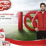 lifebuoy-by-agustin-amate-for-paranoid