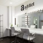make-up-addict-studios-v2