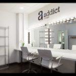 make-up-and-stylist-area-addict-studios-
