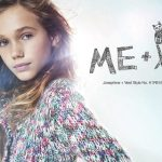 mexx-beatrice-heydiri