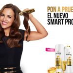 pantene-colossus-by-jorge-puente-for-nota-bene