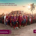 qatar-airways-by-diver-and-aguilar-for-180-amsterdam