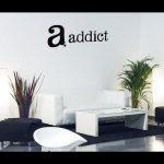 relax-area-addict-studios-