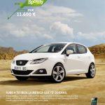 seat-spotify-vertical-coche-solo