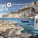 tourspain.spain-is-part-of-you-by-pep-Avila-for-ogilvy-and-mather