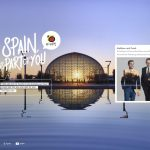 tourspain.spain-is-part-of-you-by-pep-Avila-for-ogilvy-and-mather2