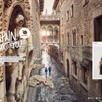 tourspain.spain-is-part-of-you.by-pep-uvila-for-ogilvy-and-mather
