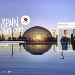 tourspain.spain-is-part-of-you.by-pep-uvila-for-ogilvy-and-mather2
