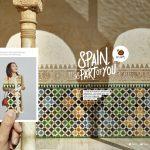 touspain-spain-is-alive-in-you-pep-avila-alhambra-granada