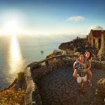 turismo-de-canarias-by-pep-Avila-for-dec-bbdo