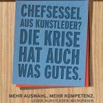 AZ_Schauenburg_103x137_Chefsessel.indd