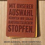 AZ_Schauenburg_103x137_Haushaltslöcher.indd