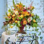 flowers-wisc-bride