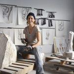 life-sculptor