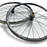 prod-wheels