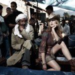 marokko-day-01-20688-1
