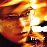 reiz-224×300-leidmann-rz-2410-1