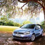 AMC_VW_Golf_Park