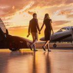 avcair-jet-couple