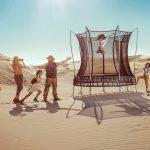 dune-the-creative-imagineers-advertising-photographers