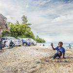 prod-paradise-3-2-cc-beach