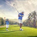 prod-paradise-3-2-cc-golf-2