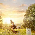 prod-paradise-3×4-gonatural-bike