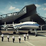 4.superconstellation-breitling-calendar