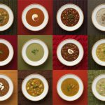 09.mands.jpg-simon-page-ritchie-food-and-drink-13-oct-15