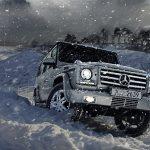 120612-gq-snow-12478-r1-f