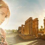 1.chris-sisarich-tourismegypt-jwt-cario-egypt