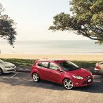 10.chrissisarich-fordfocus-jwt-auckland