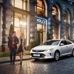 4.chrissisarich-toyota-camry-dentsu-moscow