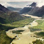 5.chrissisarich-newzealand-valleys-personal