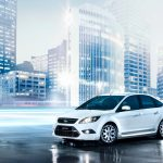 b.ford-focus-jwt-auckland