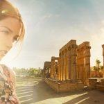 c.tourismegypt-jwt-cario-egypt