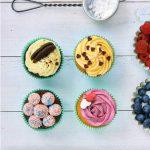 1312-7118-foodportfolio-2014-28578-neu-bluestudios-white-post-photo-post-and-cgi-16-feb-16